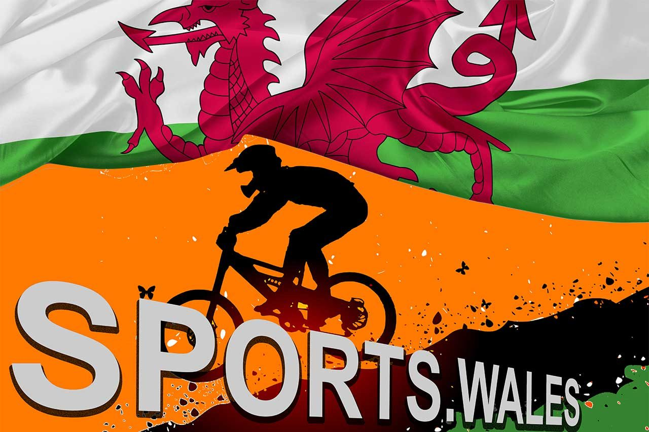 sports.wales